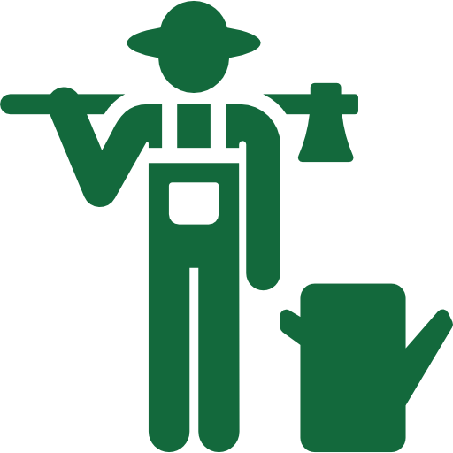 003-farmer