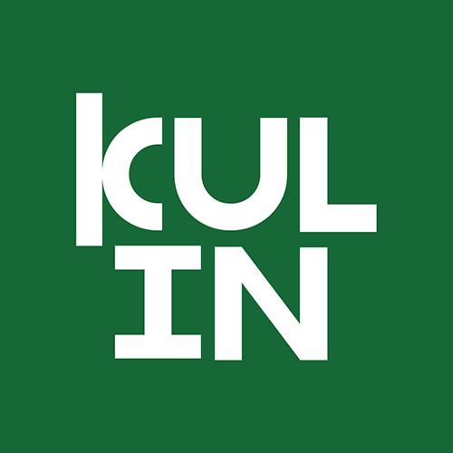 Kulin Logo RGB-02